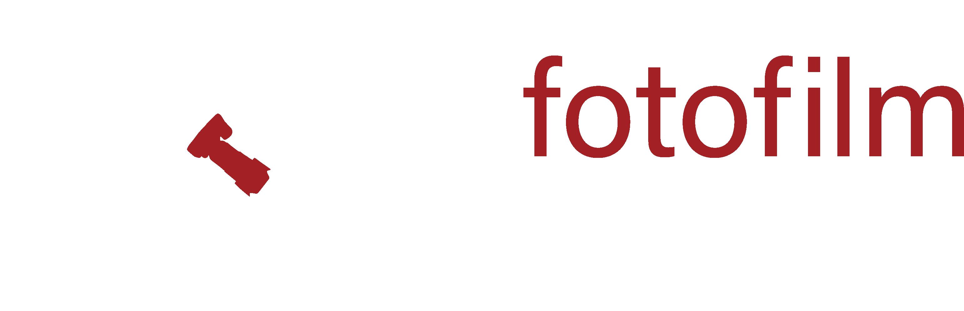 BKfotofilm